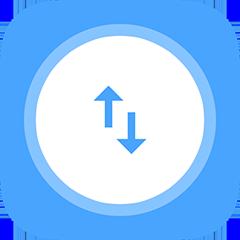 garage door appGarage Door App for the 2 Channel Relay Module Bluetooth BLE